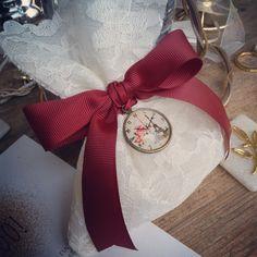 """Μπομπονιέρες γάμου! """"Ευχές με πεταλούδες"""" Σεϊζάνη 3 Ν.Ιωνία Αττικής τηλ:2114014023"""