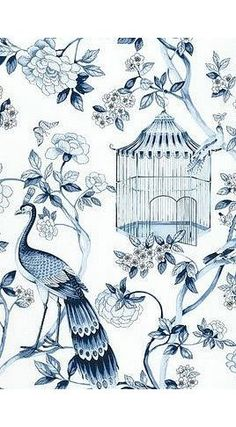 Griffin and Wong Ltd - asian - wallpaper - vancouver - Griffin and Wong Ltd