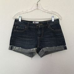 denim short Perfect item pls feel free to ask question thxs SO Jeans