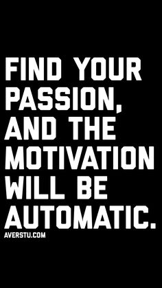 New Quotes Positive Thinking Motivation Life 39 Ideas New Quotes, Great Quotes, Quotes To Live By, Motivational Quotes, Inspirational Quotes, Profound Quotes, Wall Quotes, Inspiring Quotes About Life, Wise Quotes About Life