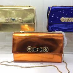 versace Bag, ID : 63315(FORSALE:a@yybags.com), versace girls backpacks, versace designer purse brands, versace jansport bags, versace designer totes, versace designer evening bags, versace backpack shopping, versace wallets for men online, versace designer womens wallets, versace best wallet, versace cheap hobo bags, versace black designer bags #versaceBag #versace #versace #zip #around #wallet