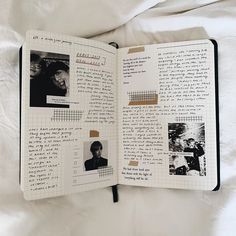 ⌜ 𝒊𝒔𝒂𝒃𝒆𝒍𝒍𝒆 • 18 ⌟ 🍃 (@cafe.studyy) • Instagram photos and videos Bullet Journal Cover Ideas, Journal Covers, Polaroid Film, Photo And Video, Instagram, Videos, Photos, Magazine Covers, Pictures