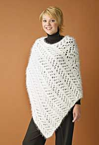 suomenkieliset ohjeet Handicraft Ideas, Crochet Ideas, Knit Crochet, Turtle Neck, Tutorials, Knitting, Sweaters, Crafts, Fashion
