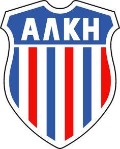 FC Alki (from the city of Larnaca) A Katigoria 2013-14
