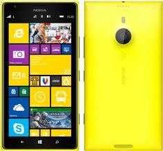 Nokia Lumia 1520 467.59€ solo su www.ermesing.it http://www.ermesing.it/#!Nokia-Lumia-1520-46759/c1goc/D282466E-3444-4D00-9E87-685F2F160086