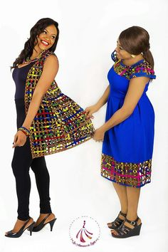 Creative in deed African Fashion Ankara, African Inspired Fashion, Latest African Fashion Dresses, African Print Fashion, Ankara Dress Styles, Kente Styles, African Print Dresses, African Dress, African Attire