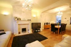 2 bedroom terraced for sale in Manchester Road, Westhoughton BL5 - 31812996