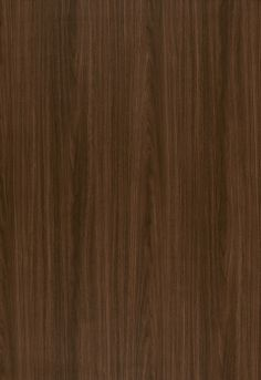 French Walnut Woodgrain in Sable, by Schumacher, Luxe Lodge Wallcoverings - Available @ Maryland Paint & Decorating's Showroom Walnut Wood Texture, Wood Wall Texture, Rustic Wallpaper, Interior Wallpaper, Brick Tile Wall, Laminate Texture, Interior Design Presentation, Wooden Textures, Wood Patterns