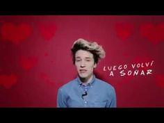 Poema de Alonso Villalpando (CD9) #ATuLado - YouTube