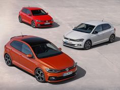 MQB based 2017 VW Polo & VW Virtus may come to India as Volkswagen India is evaluating the modular platform. VW Polo & VW Virtus India launch on the cards. Volkswagen Polo, Fiat Argo, Mini Golf, Diesel, Polo R, Bentley Mulsanne, Sport Seats, Best Classic Cars, Car Posters