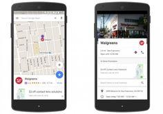 Google anuncia cambios para AdWords, que aprovechan el potencial de las búsquedas móviles - Contenido seleccionado con la ayuda de http://r4s.to/r4s