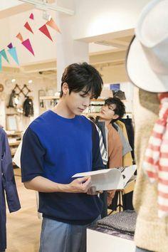 What is Eunhyuk doing? Eunhyuk, Kyuhyun, Lee Donghae, Siwon, Heechul, Super Junior Funny, Super Junior Leeteuk, Dong Hae, Outfit