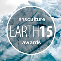 LensCulture Earth Awards 2015 Competition