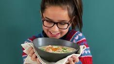 Oppskrifter - MatStart Kitchen, Cucina, Cooking, Kitchens, Stove, Cuisine