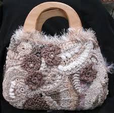 Image result for free bavarian crochet patterns download