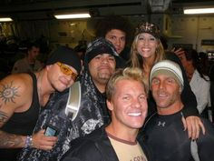 Rey Carlito Umaga shawn torri and Divas, Lilian Garcia, Best Wrestlers, Jeff Hardy, Shawn Michaels, Wwe Tna, Chris Jericho, Wwe Superstars, All Star