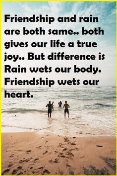 Friends on beach with long drive Good Morning Friends, Good Morning Quotes, Reasons To Be Happy, Long Drive, Finding God, Our Friendship, Different Words, Local Events, Wish You Are Here