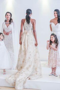 3b2af8d4ad6 52 Best Julia   Thomas Wedding images