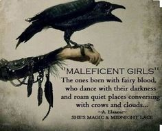 Witch Quotes, Me Quotes, Pagan Quotes, Qoutes, Dark Quotes, Quotations, Maleficent Quotes, Crows Ravens, Book Of Shadows