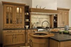 Natural Wooden Kitchen Store Brown Wooden Store Six Open Store Free  Download Picture Kitchen Store