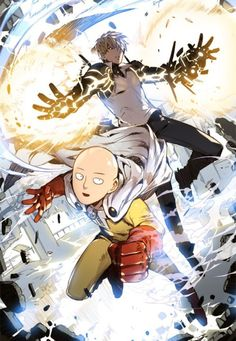 Get your favorite One Punch Man Saitama collectibles only here in RykaMall - your toy store. Other One Punch man characters are available here as well. Saitama One Punch Man, One Punch Man Sonic, One Punch Man Anime, One Punch Man Memes, One Punch Man Funny, One Punch Man Poster, Manga Anime, All Anime, Me Me Me Anime