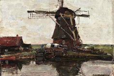 Donald Jurney: Summer Painting