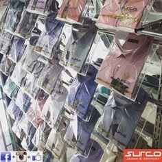 New Model. We are opening the 2015-2016 winter season. Did you do more shopping season?  Yeni Model. 2015-2016 kış sezonunu açıyoruz. Peki ya siz,  sezon için daha alışveriş yapmadınız mı?  #surcojeans #like #likeorfacebook #winterseason #manshirt #shirt #fashion #mamwear #jeans #bigsize  #2xl #3xl #4xl #5xl #6xl #7xl #8xl #9xl #istanbul #turkey #merter #laleli#alldaysurcojeans #instagram #instahub #instadaily