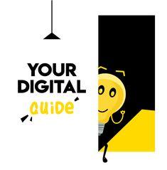 Creatives for all Brands Tri Cities, All Brands, Company Logo, Digital, Logos, Creative, Logo
