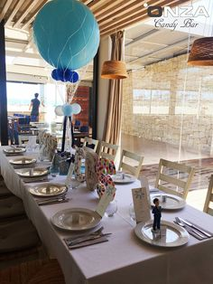 Candy Bar y tartas de gominolas. Tiendas de chucherias y decoración para eventos y fiestas.