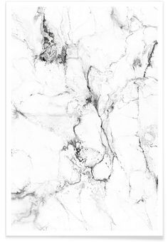 White marble Gerahmte Wand, Marble Art, Black Marble, Theme Background, Background Pictures, Cool Backgrounds, Phone Backgrounds, Love Wallpaper, Iphone Wallpaper