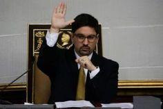 Asamblea Nacional emitió documento para desconocer ANC