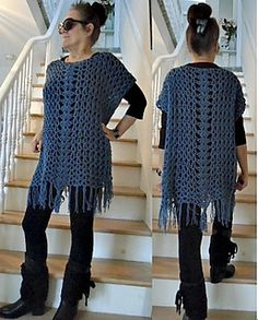 CROCHET Summer Poncho, FREE, by me.  I know people are waiting for this pattern to be posted on my blog, and I have no idea when the blog manager will get it up onto the blog, so not to keep people waiting, I have posted the pdf on Ravelry to download...it will only be here until the blog post is up... so if you have been waiting, here it is... GET THE FREE PDF on Ravelry, and watch the video tutorial on youtube (the link is in the description on Ravelry)…