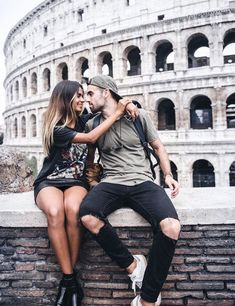 7 Gluten Free Bread Recipes That Taste Amazing . Couple Photoshoot Poses, Couple Photography Poses, Couple Shoot, Cute Couples Goals, Couple Goals, Teen Couple Pictures, Honeymoon Photography, Foto Madrid, Military Couples