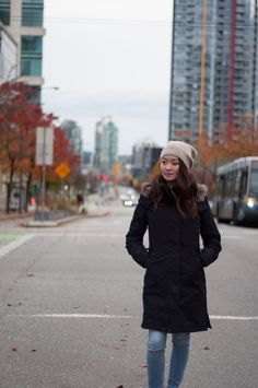 Toque or Beanie? – Little Limelight