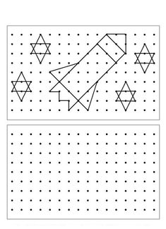Dyslexia Activities, Kids Math Worksheets, 1st Grade Worksheets, Toddler Learning Activities, Indoor Activities For Kids, Therapy Activities, Preschool Activities, Kids Learning, Visual Perception Activities