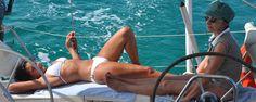 Kuba Segeltörn 2017 Trinidad, Bikinis, Swimwear, Cuba, Bathing Suits, Swimsuits, Bikini Swimsuit, Swimsuit, Bikini Tops