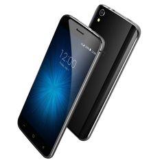 UMI LONDON 5 Inch 1GB RAM 8GB ROM MTK6580 Quad core 1.3Ghz Smartphone