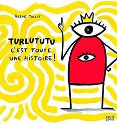 Télécharger Turlututu. C'est toute une histoire ! Gratuit