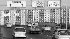 DDR - Berlin