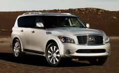 PLEASEEEEEEEEEEEE!!  *wishing* *hoping* *praying* *working* *saving...till 2050* infiniti qx