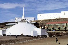 canadami beauti, jude cathedr, churches, northern canada, anglican church