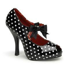 Draven Shoes Price Ph