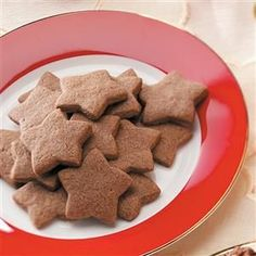 21 Christmas Cookies from Around the World - Take inspiration from Christmas traditions around the world and bake up a batch of Italian, German, Swedish, French and more international cookie recipes.  switzerland recipes  In Our Blog much more Information http://storelatina.com/switzerland/recipes   #turismo #receitas #viagens #viajar