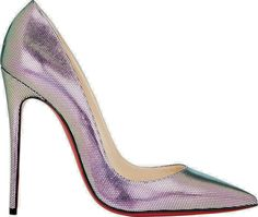 louboutin shoes online shop Very Popular For Christmas Day,Very Beautiful for life.