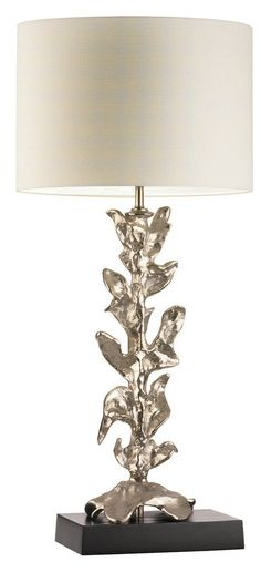 InStyle-Decor.com Table Lamps, Luxury Designer Table Lamps, Modern Table Lamps, Contemporary Table Lamps, Bedroom Table Lamps, Hotel Table Lamps. Professional Inspirations for AIA, ASID, IIDA, IDS, RIBA, BIID Interior Architects, Interior Specifiers, Interior Designers, Interior Decorators. Check Out Our On Line Store for Over 3,500 Luxury Designer Furniture, Lighting, Decor & Gift Inspirations, Nationwide & International Shipping From Beverly Hills California Enjoy Whats Trending in Hollywood