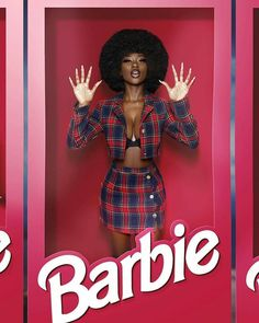 How To Lose Fat Fast and Healthy! The Barbie yall deserved growing up! The Barbie yall deserved growing up! - - Muse: Photography: Black Brown Universe May 15 2019 at Inspiration Photoshoot, Creative Photoshoot Ideas, Photoshoot Themes, Birthday Photoshoot Ideas, Barbie Style, Art Afro, Black Girl Aesthetic, Girl Photo Shoots, Black Barbie