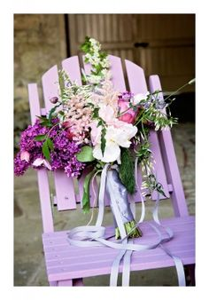 Spring colours and inspirations for weddings Spring Colors, Spring Wedding, Color Inspiration, Wedding Venues, Colours, Table Decorations, Pretty, Photography, Home Decor