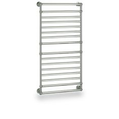 Towel Warmer Bed Bath And Beyond 35 Best Mounted Towel Warmers Images On Pinterest  Towel Warmer