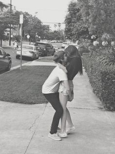 sarajacobb:  cute couples | via Tumblr on @We Heart It.com - http://whrt.it/1301fBb
