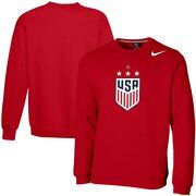 Usa World Cup, Fifa Women's World Cup, Soccer Outfits, Nike Outfits, Soccer Fans, Soccer World, World Cup Jerseys, World Cup Champions, Fourth World